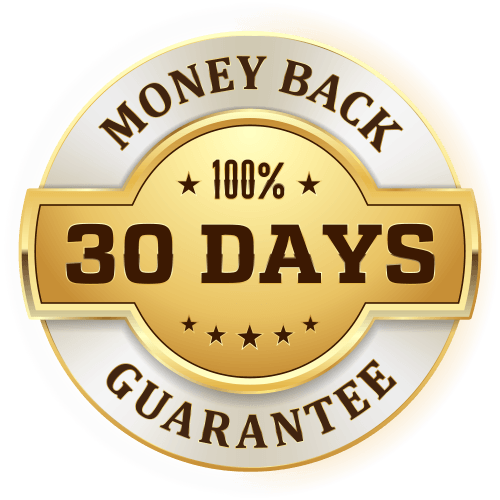 30day-moneyback-guarantee
